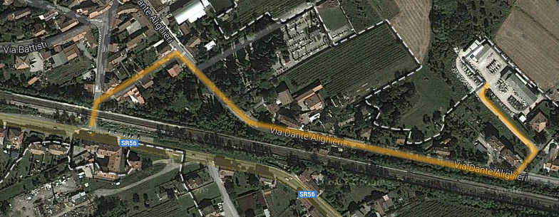 mappa-capriva